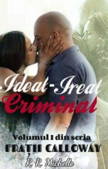 IDEAL-IREAL   CRIMINAL