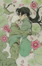 Biến mất by Nichikonamu