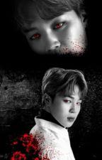 YES,IM VAMPIRE   PJM by creepyNightmare_