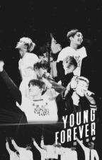 BTS boyxboy smuts by TimetoKpop243