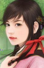Điền Viên Không Gian Nông Môn Kiều Nữ - Long Hiểu Hiểu by haonguyet1605