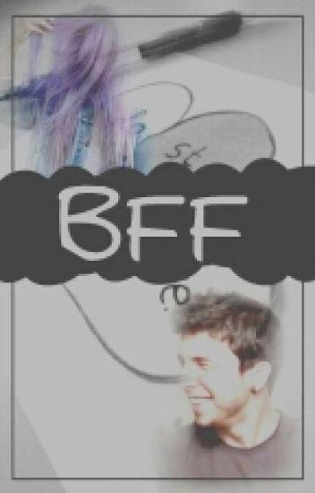 BFF »Guillermo Diaz y Tú