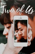 Two Of Us ✓ by hyerimark