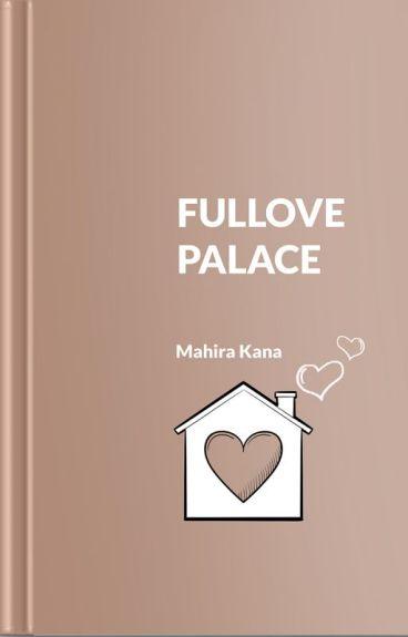 Fullove Palace Vol. 1-2
