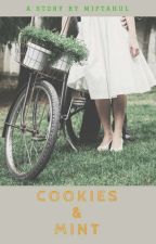 Cookies & Mint by floresia