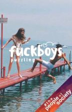 Fuckboys by puzzling