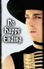 No Happy Ending by Smurfy_Steph