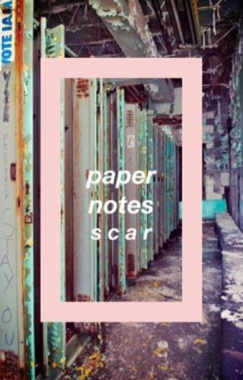 paper notes // zeroyalchaos