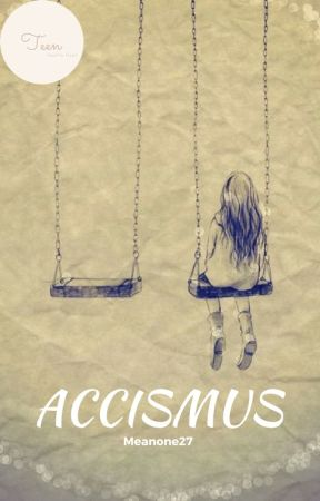 Accismus by Meanone27