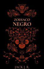 El Zodiaco Negro by JakyJure