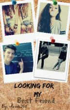 {Shawn Mendes} Looking for my best friend by vlover261