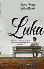LUKA {Aliando-Prilly} by SAStory_