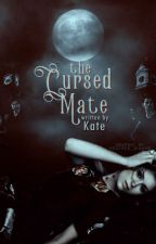 The Cursed Mate by MissKaterinaP