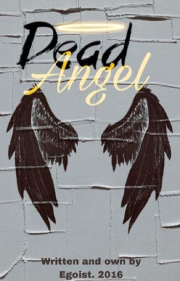 Dead Angel -Avengers FF--