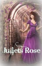 Juliet's Rose by selbeed