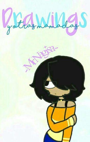 Drawings Zukulentoz :v