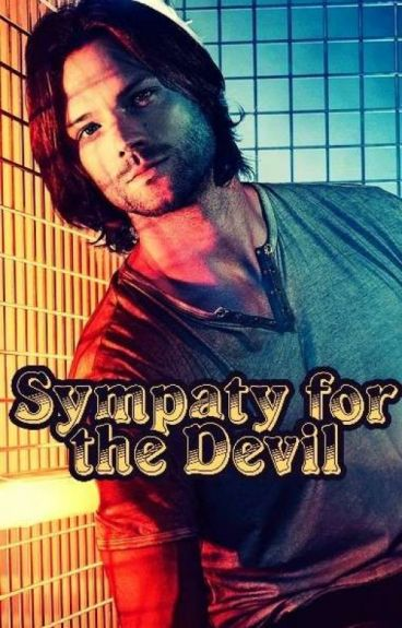 Simpaty For The Devil