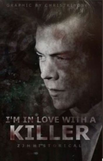 I'm in love with a killer[h.s] (Italian translation)