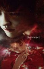 Nightmare by May_ZiTao