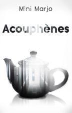 Acouphènes by MiniMarjo