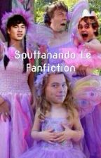 Sputtanando Le Fanfiction  by 5seconds-of-winter