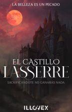 Aullido de media noche by Mirros