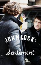 Johnlock: Sentiment  by impossiblewhouffaldi