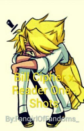 Yandere Bully X Reader One Shots