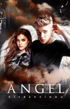 Angel • pausada by biebereinou