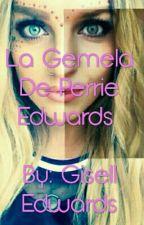 La Gemela De Perrie Edwards (Z. M) by GisellEdwardsTM