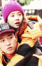 [Chuyển Ver - Monday Couple] - Hận hóa Yêu by KangsongVina