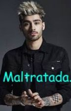 MALTRATADA ♡ (tercer temporada) by Alxsos