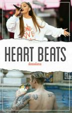 Heart Beats(Justin Bieber F.F) by _rosebiebs_