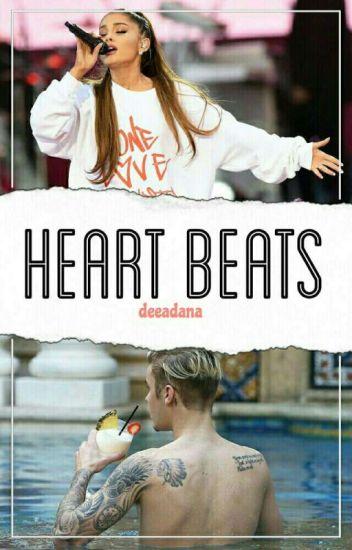 Heart Beats(Justin Bieber F.F)