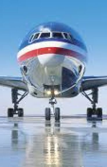 american airline reservation number