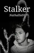 Stalker (Niall Horan) by Nathallie91