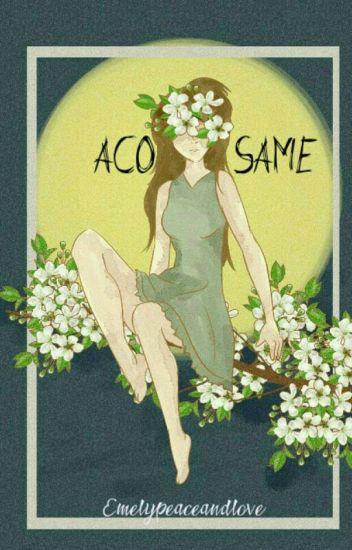 Acosame