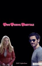 High School Fairytale by OUAT_CaptainSwan1