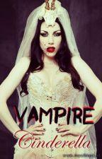 Vampire Cinderella by NinjaFish99