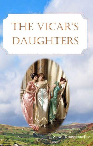 The Vicar's Daughters