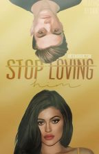 Stop loving him! {CZ} by AnetaMorgenstern
