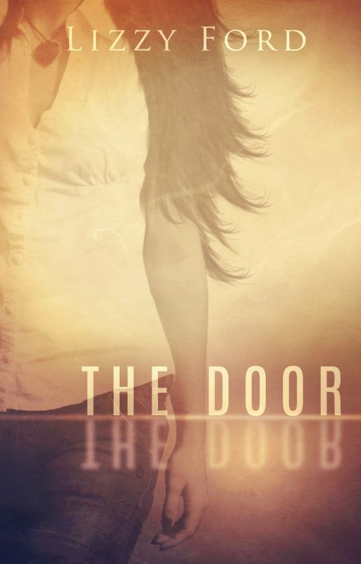 The Door by LizzyFord