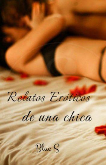FEDUP (Fantasias Eroticas De Una Psicopata)