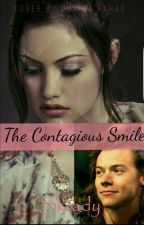 The Contagious Smile  by skrady