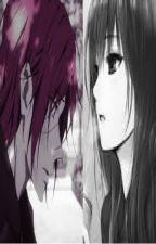 Seine Kindheitsfreundin vergisst man nie?! by Yuki-Schnee