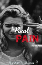 Real pain by Life-Is-Dancing