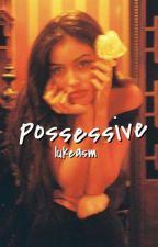 possessive ♕ muke by lukeasm