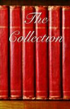 The Collection by Legacy98