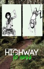 Highway to Hell • Account Rates  by amazingfraggle