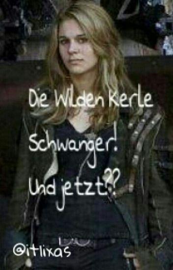 DWK Schwanger! Und jetzt??